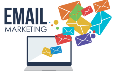 How To DOUBLE Your Email Marketing Results