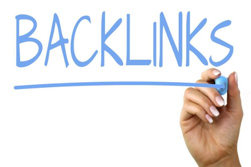 9 Types of Backlinks