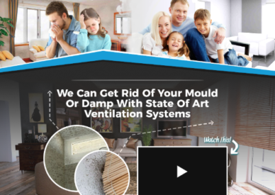 vent-systems
